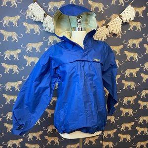 Patagonia Research Jacket